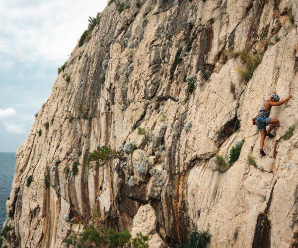 premium tour Dalmatia